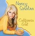 Nancy Sinatra - California Girl альбом