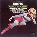 Nancy Sinatra - Boots альбом