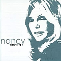 Nancy Sinatra - Nancy Sinatra альбом