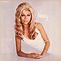 Nancy Sinatra - Nancy альбом