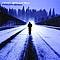 Nitin Sawhney - Prophesy album