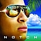 Notch - Raised By The People album