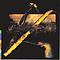Nusrat Fateh Ali Khan - Devotional And Love Songs album