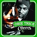 Obie Trice - Cheers album