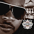 Obie Trice - Second Round's on Me альбом