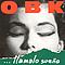 Obk - Llámalo Sueño альбом