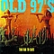 Old 97's - Too Far To Care album