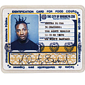 Ol' Dirty Bastard - Return To The 36 Chambers: The Dirty Version album