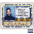 Ol' Dirty Bastard - Return to the 36 Chambers album