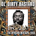 Ol' Dirty Bastard - Osirus - The Official Mixtape album