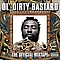 Ol' Dirty Bastard - Osirus - The Official Mixtape album