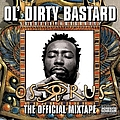 Ol' Dirty Bastard - Osirus album
