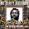 Ol' Dirty Bastard - Osirus album