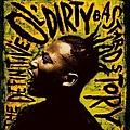 Ol' Dirty Bastard - The Definitive Ol' Dirty Bastard Story album