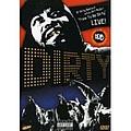 Ol' Dirty Bastard - Free to Be Dirty: Live! album