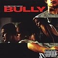 Ol' Dirty Bastard - Bully album