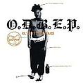 Ol' Dirty Bastard - O.D.B.E.P. album