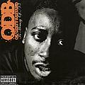 Ol' Dirty Bastard - In Memory Of...Vol. 3 album
