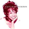 Oleta Adams - Evolution album