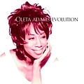 Oleta Adams - Evolution album