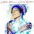 Oleta Adams - Circle Of One album