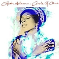 Oleta Adams - Circle Of One album
