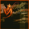 Oleta Adams - The Very Best Of Oleta Adams album