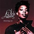 Oleta Adams - Moving On album