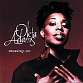 Oleta Adams - Moving On album