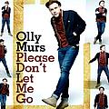 Olly Murs - Please Don't Let Me Go album