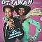 Ottawan - D.I.S.C.O. album