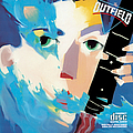 The Outfield - Play Deep album