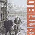 The Outfield - Diamond Days album