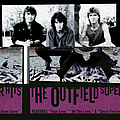 The Outfield - Super Hits album