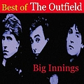 The Outfield - Big Innings: Best of The Outfield album