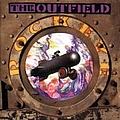 The Outfield - Rockeye album