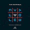The Outfield - Voices Of Babylon album