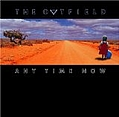 The Outfield - Any Time Now album