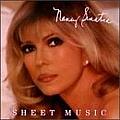 Nancy Sinatra - Sheet Music альбом