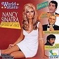 Nancy Sinatra - Greatest Hits альбом