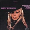 Nancy Sinatra - Movin' With Nancy альбом