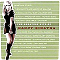 Nancy Sinatra - The Greatest Hits Of альбом