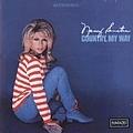 Nancy Sinatra - Country, My Way альбом