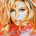 Nancy Sinatra - Essential Nancy Sinatra альбом