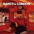 Nancy Sinatra - Nancy in London альбом