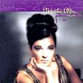 Natacha Atlas - Halim album