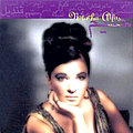 Natacha Atlas - Halim album