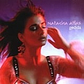 Natacha Atlas - Gedida album