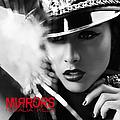 Natalia Kills - Mirrors album