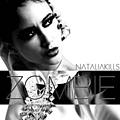 Natalia Kills - Zombie album